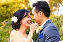 Tri Le Wedding Photography